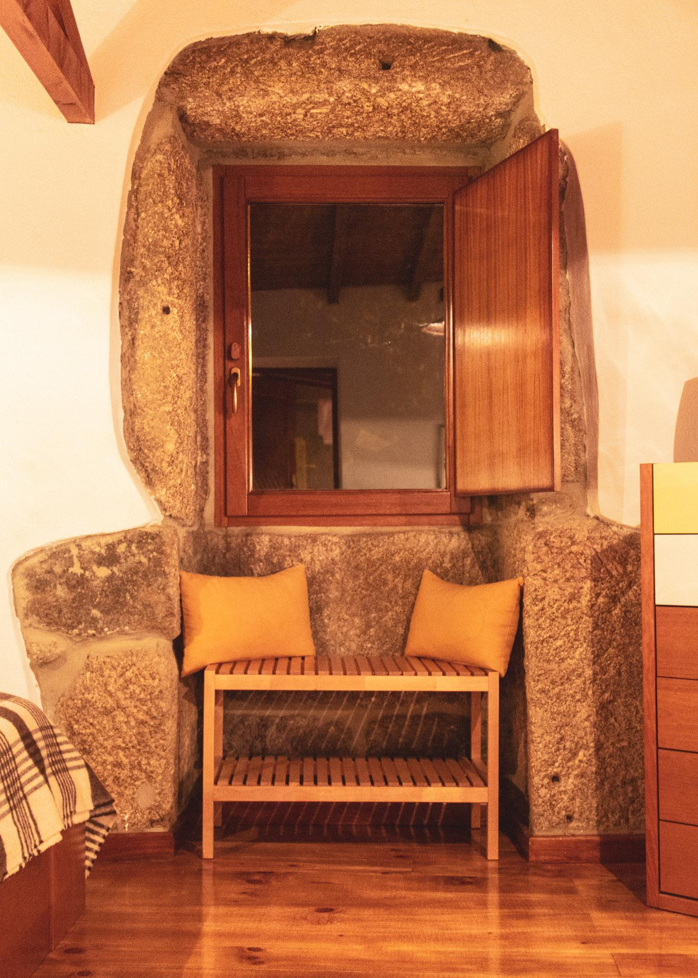 Casa Miriam-18