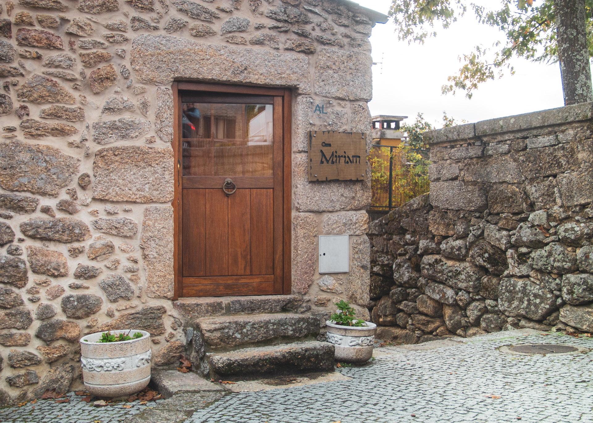 Casa Miriam-4