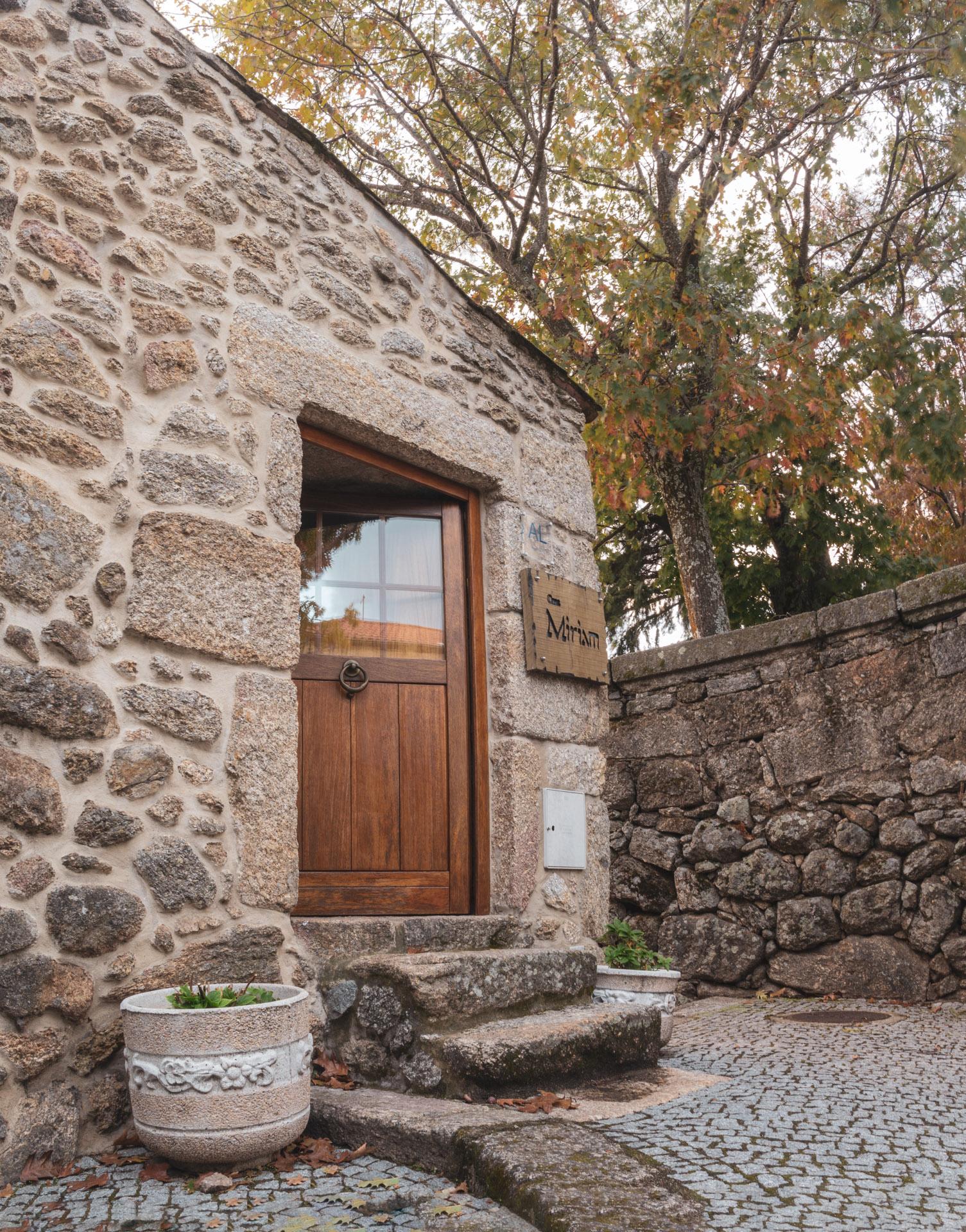 Casa Miriam-5