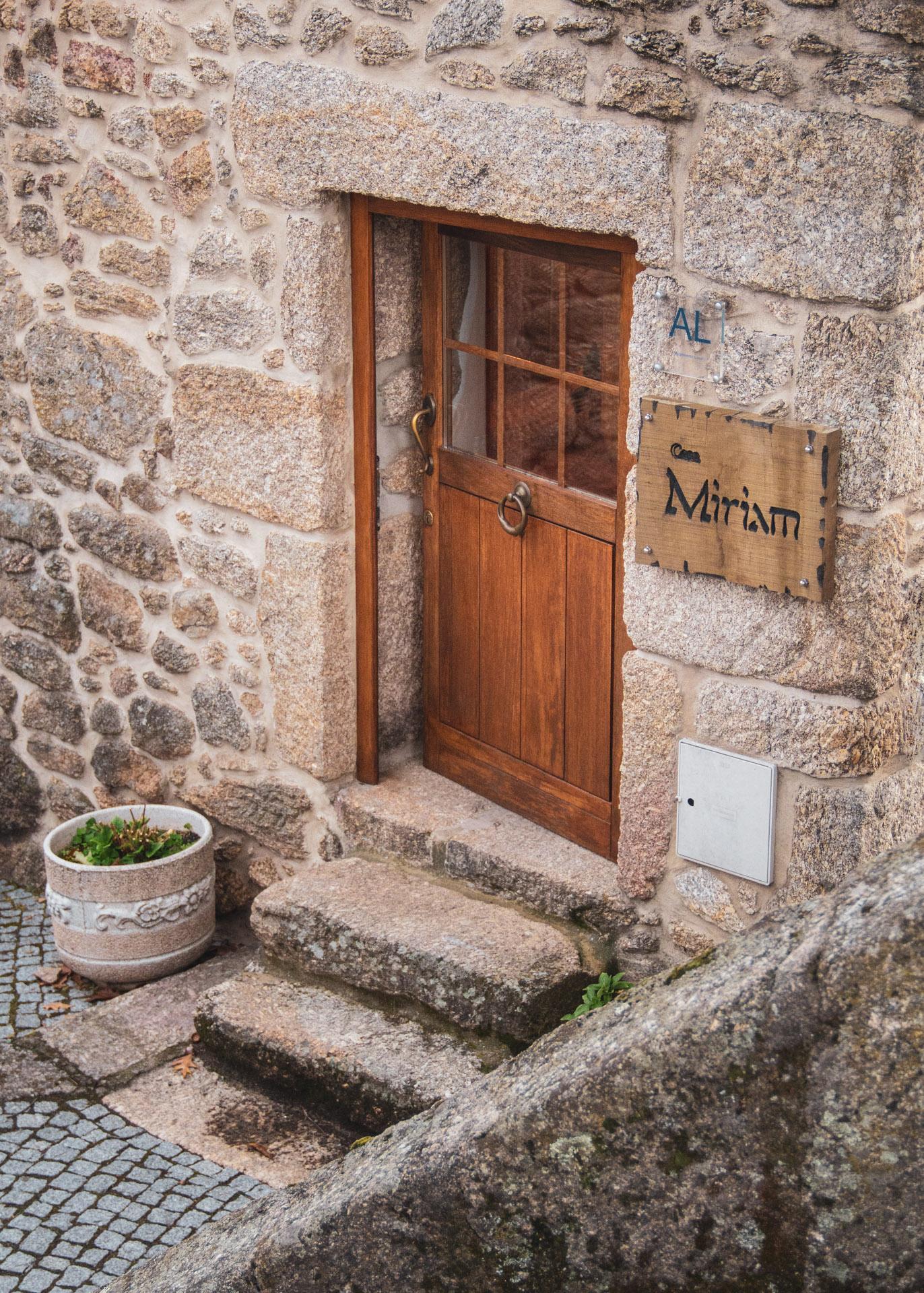 Casa Miriam-6