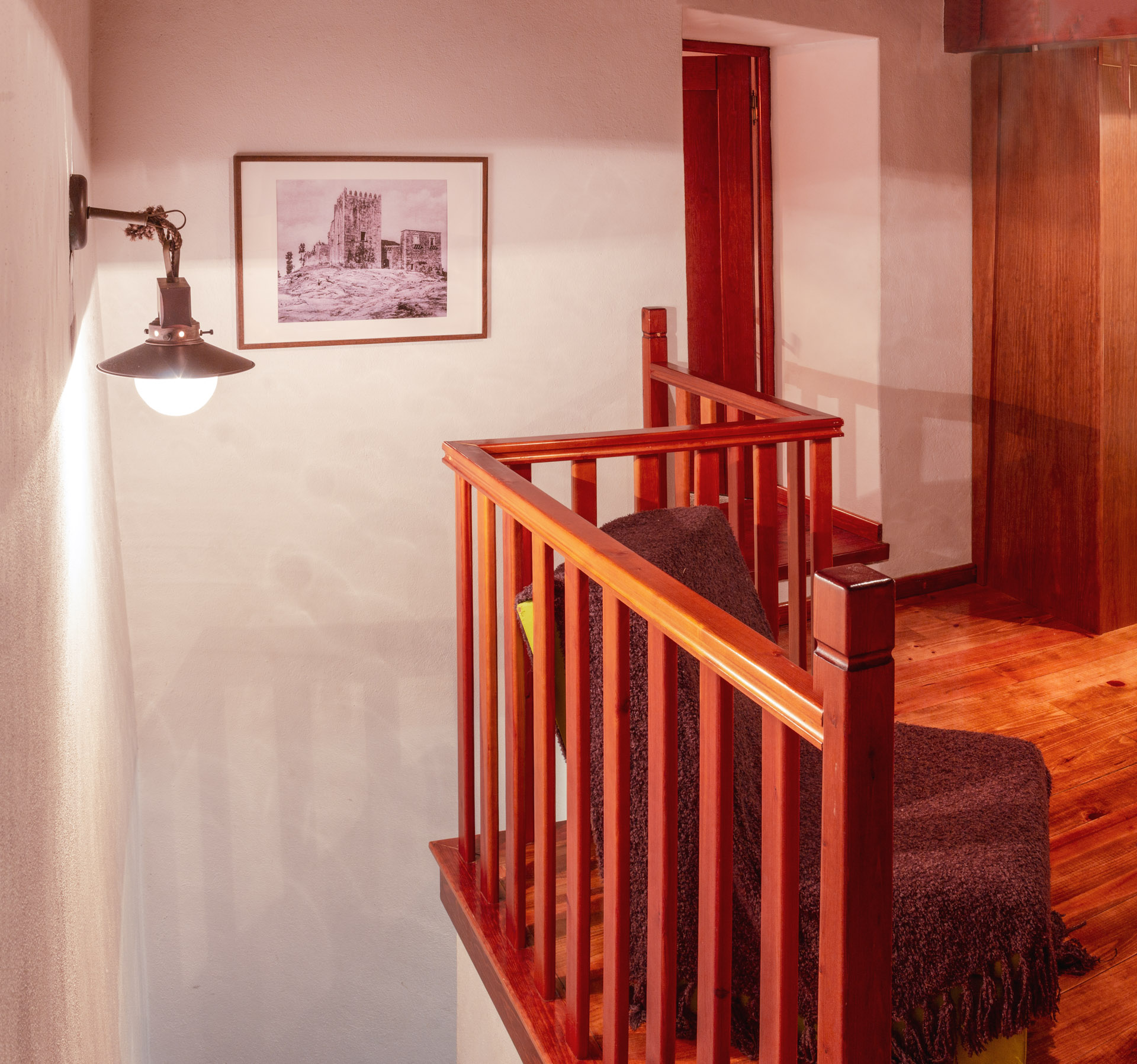Casa Miriam-9
